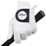 Titleist Golf- Ladies LLH Players Glove