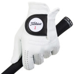 Titleist Golf- Ladies LLH Players Glove