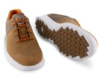 FootJoy Golf- Contour Casual Shoes