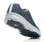 FootJoy Golf- Previous Season Style Contour Casual Spikeless Shoes