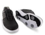 FootJoy Golf- Previous Season Style Contour Series BOA Shoes