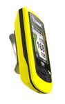 Izzo Golf- Swami 6000 GPS Unit