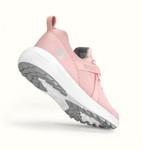 FootJoy Golf- Previous Season Style Ladies Flex Spikeless Shoes