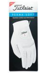 Titleist Golf MRH Perma-Soft Glove