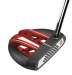 Pre-Owned Odyssey Golf Exo Rossie S Putter