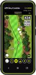 Sky Golf- Skycaddie SX400 GPS