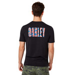 Oakley Golf Prior Generation USA T-Shirt