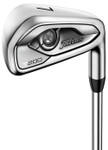 Titleist Golf- LH T200 Irons (8 Iron Set) Left Handed