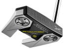 Scotty Cameron- Phantom X 5 Putter