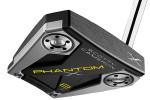 Scotty Cameron- Phantom X 8.5 Putter
