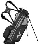 Mizuno Golf BR-D4 Stand Bag