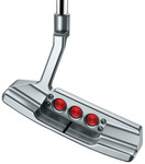 Scotty Cameron- LH Select Newport 2 Putter (Left Handed)