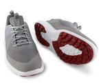FootJoy Golf- Previous Season Style Flex XP Mesh Spikeless Shoes