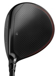 Pre-Owned TaylorMade Original One Mini Driver