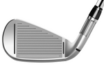 Pre-Owned TaylorMade Golf M4 Irons (7 Iron Set)