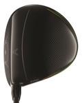 Pre-Owned Callaway Golf Epic Flash Sub Zero Driver