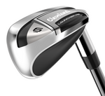 Pre-Owned Cleveland Golf Launcher HB Irons (8 Iron Set)