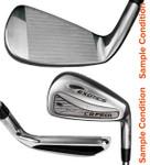 Pre-Owned Callaway Golf Steelhead XR Irons (5 Iron Set)