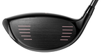 Cobra Golf Ladies F-Max Driver