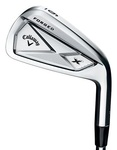 Pre-Owned Callaway Golf X Forged 2013 Wedge
