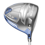 Pre-Owned Cobra Golf Ladies Fly-Z Driver