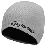 TaylorMade Golf- TM Beanie