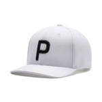 Puma Golf- Youth P Cap