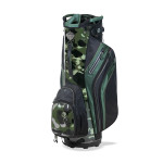 Bag Boy Golf- Shield Cart Bag