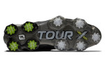 FootJoy Golf- Tour X Shoes