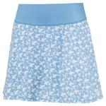 Puma Golf- Ladies PWRShape Flight Skirt