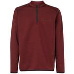 Oakley Golf- Premium 1/4 Zip Pullover