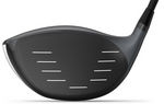 Wilson Golf- LH Staff Launch Pad Driver (Left Handed)