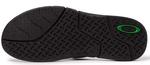 Oakley- Ellipse Flip Flops