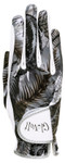 Glove It Golf- Ladies LRH Shaded Leaf Glove