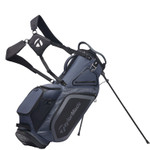 TaylorMade Golf- 8.0 Stand Bag