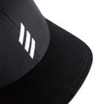 Adidas Golf- Adicross Bold Stripe Hat