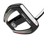 Odyssey Golf- Triple Track Putter Marxman