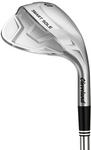 Cleveland Golf- Smart Sole S 4.0 Wedge Graphite
