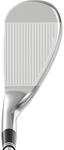 Cleveland Golf- Smart Sole G 4.0 Wedge