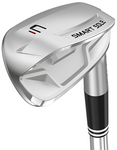 Cleveland Golf- Smart Sole C 4.0 Wedge