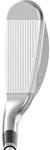 Cleveland Golf- Smart Sole C 4.0 Wedge Graphite
