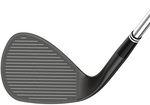 Cleveland Golf- CBX Full Face Wedge