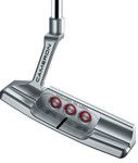 Scotty Cameron- LH Special Select Newport 2 Putter (Left Handed)
