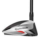 Pre-Owned TaylorMade Golf Ladies M6 Fairway Wood