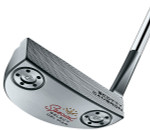 Scotty Cameron- Special Select Del Mar Putter