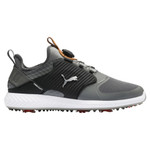 Puma Golf- Ignite PWRADAPT Caged Disc Shoes