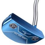 Mizuno Golf- M Craft Putter Type III