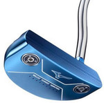 Mizuno Golf- M Craft Putter Type III