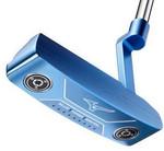 Mizuno Golf- M Craft Putter Type II
