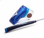 Mizuno Golf- M Craft Putter Type I